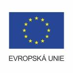 logo_EU_barva_cz